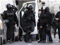 Pháp, Bỉ bắt giữ nhiều đối tượng tình nghi khủng bố thánh chiến Hồi giáo