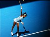 TRỰC TIẾP Australian Open 2015 - ngày thứ 10: Vui buồn nhà Williams!