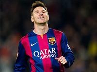 Barca cân nhắc hủy hợp đồng áo đấu trị giá 123 triệu bảng với Qatar vì lý do chính trị