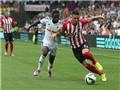 Southampton và Swansea: Những hình mẫu của Premier League