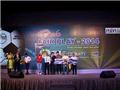 U19 Việt Nam nhận giải Fair-play 2014