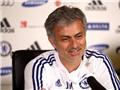 CẬP NHẬT tin tối 28/1: Mourinho muốn Sergio Ramos. Luis Figo muốn ứng cử Chủ tịch FIFA