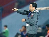 Nỗi 'ám ảnh' mang tên Trương Việt Hoàng