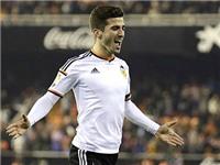 Gaya sẽ là 'Sergio Ramos mới' của Real?