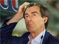 Barcelona bổ nhiệm giám đốc thể thao mới: Mơ về Barca vĩ đại!