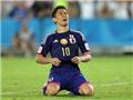 Asian Cup 2015: Kagawa, phía trước là thách thức