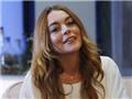 Lindsay Lohan bị nghi ngờ chưa hoàn thành hình phạt lao động công ích