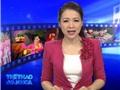 Bản tin Văn hóa toàn cảnh ngày 27/01/2015