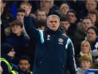 Chelsea - Man City: Chiến dịch của Mourinho chống lại tất cả