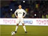 Ronaldo chỉ bị treo giò 2 trận: 'Hắn ngồi ngoài, chúng ta giải nghệ hết'