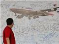 Tiền bồi thường vụ tai nạn MH370 có thể cao hơn giá trị một chiếc máy bay