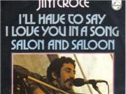 Hãy để bài ca nói hộ tình yêu