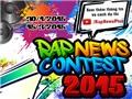 VietnamPlus tổ chức cuộc thi sáng tạo bản tin bằng nhạc rap