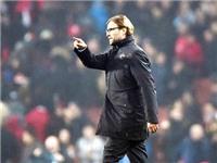 00h30, 1/2, Leverkusen - Dortmund: Chờ ông Klopp vào vai phù thủy