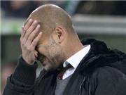 CẬP NHẬT tin sáng 31/1: Bayern thua thảm. Man United thừa nhận có thể mất De Gea