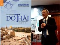 Người Việt học được gì từ người Do Thái: Muốn thông minh, hãy luôn đặt câu hỏi
