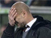 Guardiola: 'Bayern Munich đáng thua'. Boateng: 'Đó là tiếng chuông thức tỉnh'