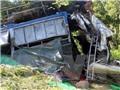 Hai vụ tai nạn liên tiếp làm 7 người chết