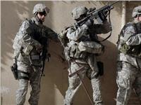 Mỹ tính đến khả năng triển khai bộ binh tới Iraq để tiêu diệt IS