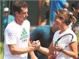 Australian Open 2015, Andy Murray - Novak Djokovic: Murray và Mauresmo sẽ thay đổi lịch sử?