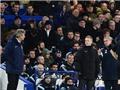 CẬP NHẬT tin sáng 1/2: Pellegrini thất vọng vì hòa Chelsea. Murray thừa nhận khó thắng Djokovic
