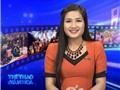 Bản tin Văn hóa toàn cảnh ngày 31/01/2015