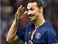 Ibrahimovic lại 'ngông' buộc trọng tài phải xuống nước
