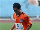 Khoảnh khắc Vũ Phong khiến thủ môn Hải Phòng phải 'đứng hình'
