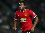 CẬP NHẬT tin tối 1/2: Henry hết lời ca ngợi tân binh của Chelsea. Anderson gia nhập Internacional vào thứ Ba