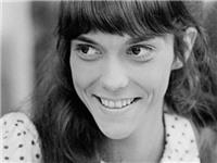 Danh ca Karen Carpenter: Nạn nhân nổi tiếng đầu tiên của chứng biếng ăn