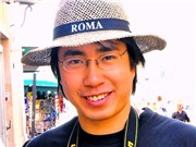 Thư châu Âu của nhà báo Trương Anh Ngọc