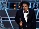 'Birdman' thắng lớn tại Lễ trao giải Oscar 2015