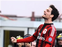 Đi tìm số 10 của Serie A: Những Baggio và Zidane hiện đại