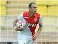 AS Monaco: Thời hoang phí đã qua