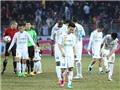 Việt Nam và Đông Nam Á chưa đủ tầm cho AFC Champions League