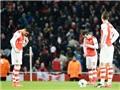 CẬP NHẬT tin sáng 26/2: Arsenal 'tự sát' trước Monaco. Man United đối diện vụ 'Pogba mới'