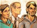Mỹ buộc tội 3 thanh niên 'sẵn sàng giết tổng thống' gia nhập IS
