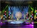 Xem Gala Tết Việt vào mùng 9 Tết trên VTV3