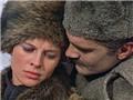 Câu chuyện tình 'Bác sĩ Zhivago' tới sân khấu Broadway