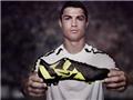 CẬP NHẬT tin tối 26/2: Nike bực bội với CR7. Nani 'vẫn yêu' Man United. Khedira sẽ rời Real về Đức