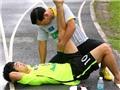 Bác sỹ  Đồng Xuân Lâm: Như con tằm vẫn miệt mài nhả tơ...