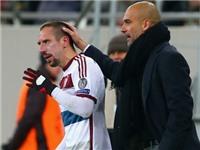 Pep Guardiola: 'Sẽ có những cầu thủ cũ nói xấu tôi'