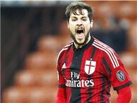02h45 ngày 01/03, Chievo – Milan: Mattia Destro trong cuộc đấu với… Inzaghi