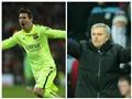 CẬP NHẬT tin tối 28/2: Mourinho nói không với việc chiêu mộ Messi. Zidane gọi điện mời Pobga đến Real