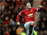 Man United 2-0 Sunderland: Rooney lập cú đúp, 'Quỷ đỏ' giành chiến thắng