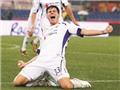 00h00 ngày 02/03, Inter - Fiorentina: Gomez và Santon - Mảnh đất của sự tái sinh