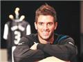 Davide Santon: Paolo Maldini mới. À mà thôi…