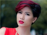 Người mẫu Trang Trần bị bắt: Lại thất vọng vì 'sao' Việt