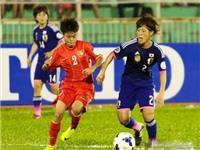 Đồng hương của ông Miura dẫn dắt tuyển nữ Việt Nam