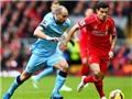 Đội hình tiêu biểu vòng 27 Premier League: Tuyệt vời Coutinho, Rooney